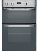 Hotpoint DHS53IX
