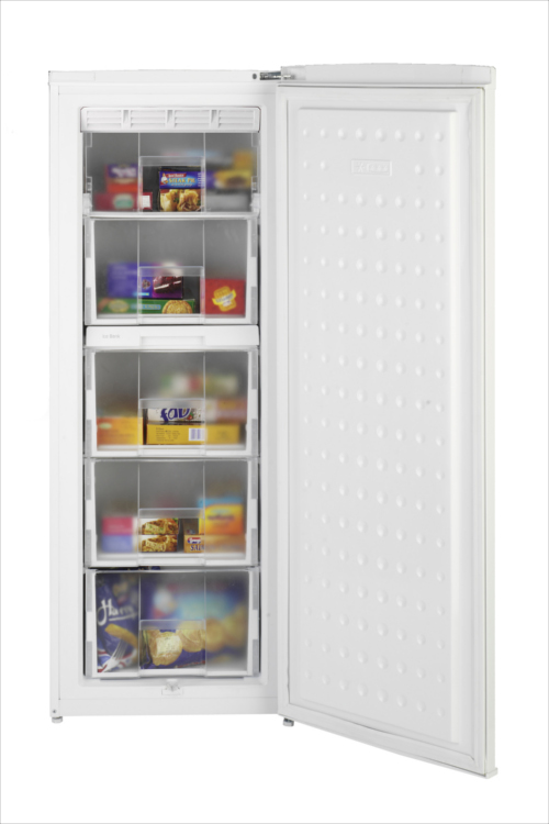 Tff546apw Beko Tall Upright Lord Bros Electrical Discount