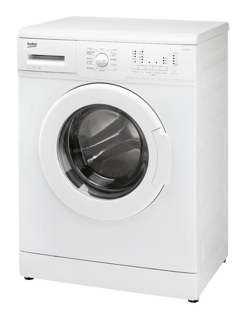 Wm5102w Beko Washing Machine Lord Bros Electrical Discount